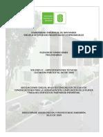 Especificaciones Tecnicas UIS V2_PCP_L012_2009.pdf