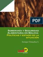 soberania_y_seguridad_alimentaria_en_bolivia_politica_y_estado_de_la_situacion.pdf