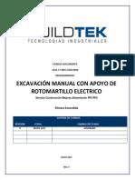 08 1432 - 17-MEL - CON-0008 Excavacion Manual por Rotomartillo.docx