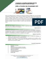 CONTENIDO Admon.y.control.inventario.doc