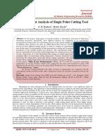 C043011219.pdf