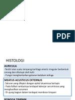 Parametrik Dan Non Parametrik