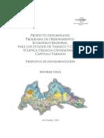 Plan instrumentación_informe final_sept15.pdf