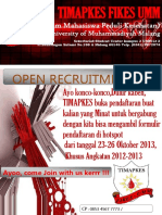 Brosur Recruitment.docx