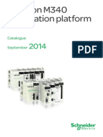 M340 Automation Platform.pdf