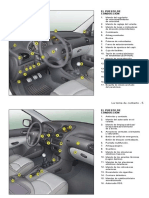 2006-peugeot-206-65624.pdf