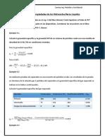 Tarea 2 Propiedades de los Hidricarburiferos Liquidos.docx