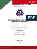 JURADO_CARLOS_Y_MENDOZA_MIJAIL_EDIFICIO_APORTICADO_5_PISOS.pdf