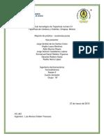 Termodinámica- práctica 1.docx