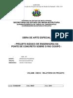 5-PROJETO_BASICO_E_PLANILHA_CONCORRENCIA_004-2010-_RUA_DOS_EUCALIPTOS-02-PONTE.pdf