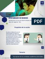 Presentacin-Sesin-1.pdf