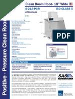 ss-218-pcr.pdf