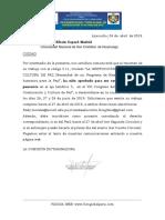DICTAMEN  DE  CARLOS CAPARÓ.docx
