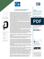 Primavera Arabe N Chomsky.pdf