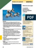Enerpac_HerramientasAjuste_torcional_Llaves_de_torque_hidraulicas_Serie_S.pdf