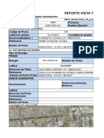 INFORME HBTS_Miraflores20_c10_poste 3.xlsx
