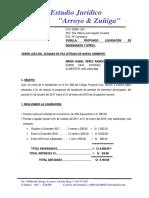 NUEVA LIQUIDACION.docx