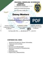 Curso_Comisionado_Delegacion_Zulia.pptx