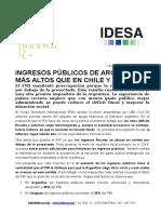 Informe-Nacional-7-4-19