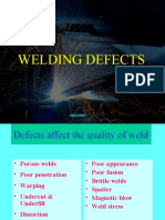 weldingdefects-140115043021-phpapp02
