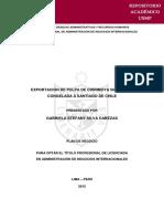 EXPORTACIÓN DE PLPA DE CHIRIMOYA SIN AZUCAR CONGELADA A CHILE.pdf