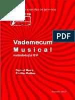 Vademecum Musical.pdf
