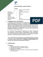 SILABO-PROCESAL-CONSTITUCIONAL-2019-1 b.docx