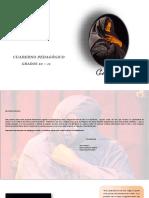 CUADERNO PEDAGÓGICO.docx
