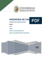 edoc.site_cira-pacri.pdf