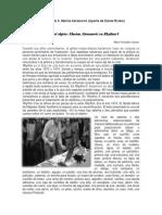 Performances Marina Abramovic.pdf