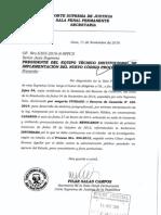 160-2014-Ancash.pdf