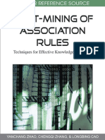 Chapter_XVI_-_Post-Mining_of_Association_Rules_Techniques_for_Effective_Knowledge_Extraction.pdf