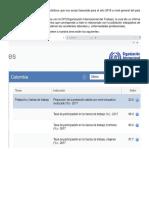 Fasecolda consolidados 2018 PROYECTO FASE 3.docx