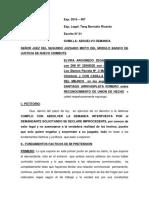 CONTESTACION DE ELVIRA.docx