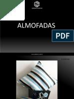 ALMOFADAS FAZE3