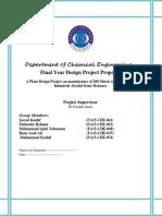 Process Description to Designing.docx