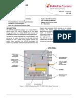 k-87-009_print.pdf