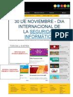 DÍA DE LA SEGURIDAD INFORMATICA (paula).docx