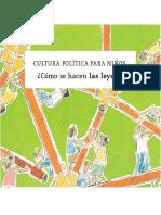 cultura_politica_niños.pdf