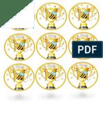 PREMII FINAL DLC.docx