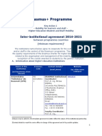acord_bilateral.doc