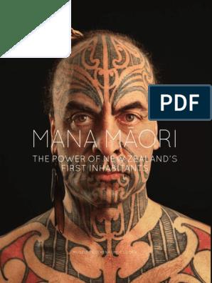 595045pdf Polynesia New Zealand
