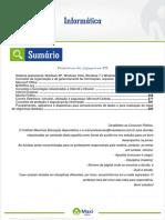 02_Informatica.pdf