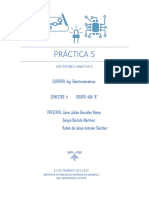 practica 5 electronica.docx