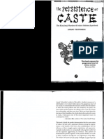 thepersistenceofcaste.pdf