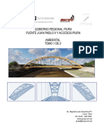 Expediente Puente Juan Pablo II y Accesos- Piura (Ambiental) Tomo 1 de 2 - F. 1682@1323.pdf