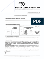 Programa-Economía-política.pdf
