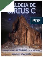 A-Aldeia-de-Sirius-C.pdf