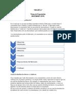 HOJITA Distribución.docx