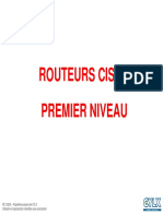 ROUTEUR CISCO premier niveau PLB.pdf